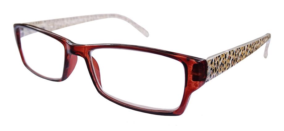 Catálogo | Gafas de lectura de farmacia | Gafas de presbicia