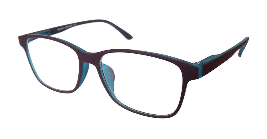 Gafas de ELctura Modelo Centauro