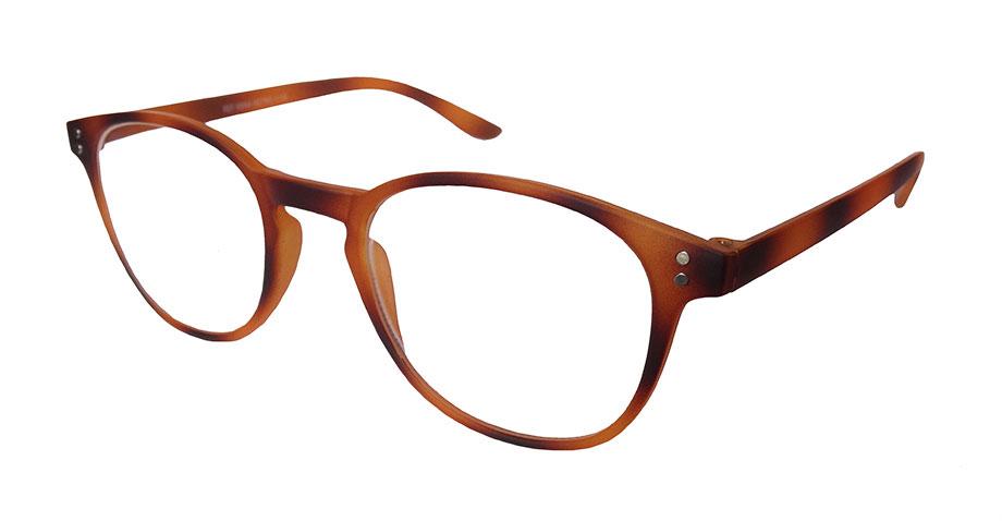 Gafas de ELctura Modelo Retro