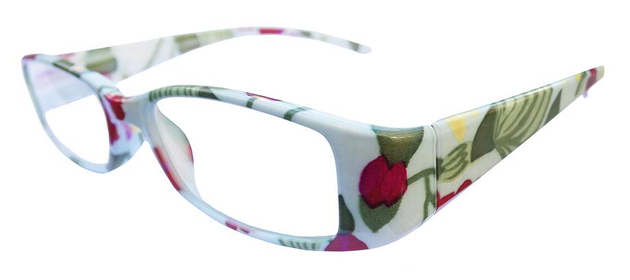 Gafas de ELctura Modelo Florence