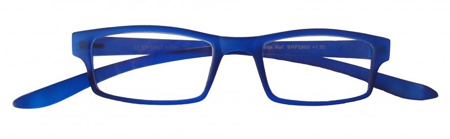 Gafas de ELctura Modelo  Milan