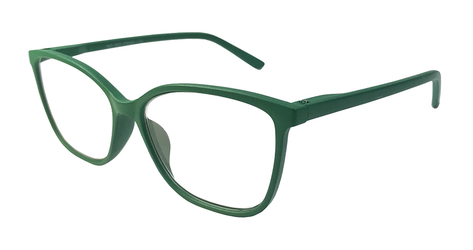 ffbc3289a2 Gafas de lectura | Gafas de farmacia | Gafas presbicia | Optiali
