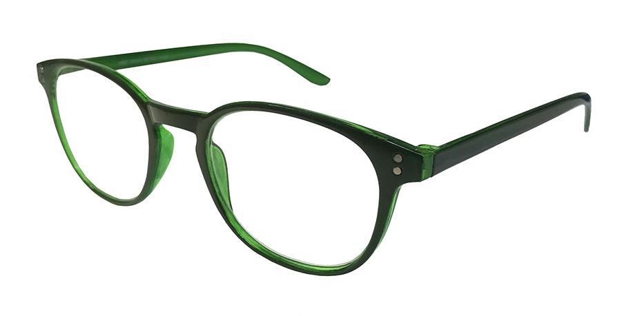 f93b45626b Gafas de lectura | Gafas de farmacia | Gafas presbicia | Optiali