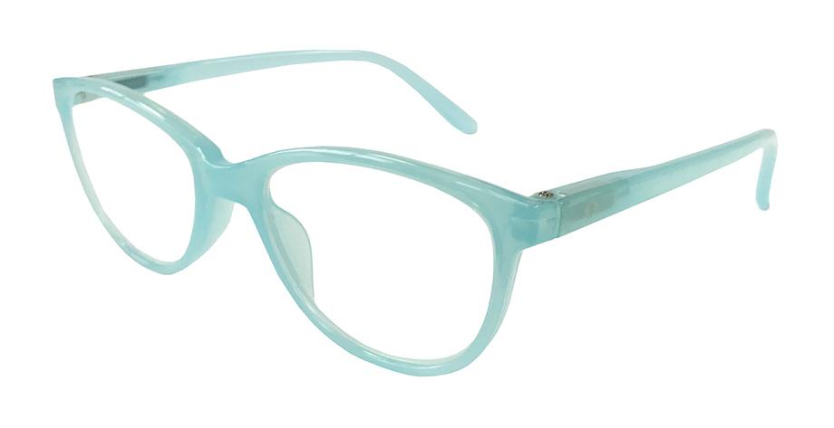 497b234dda Gafas de lectura | Gafas de farmacia | Gafas presbicia | Optiali