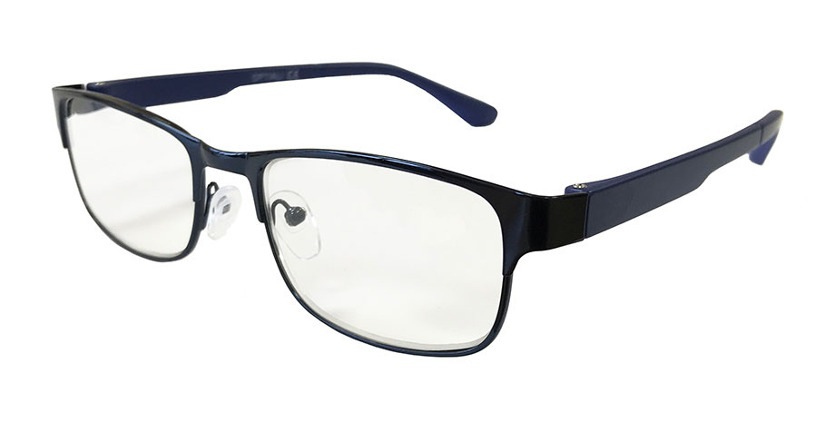 Gafas de ELctura Modelo Cambridge