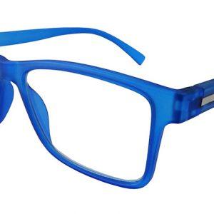 Gafas de ordenador azules
