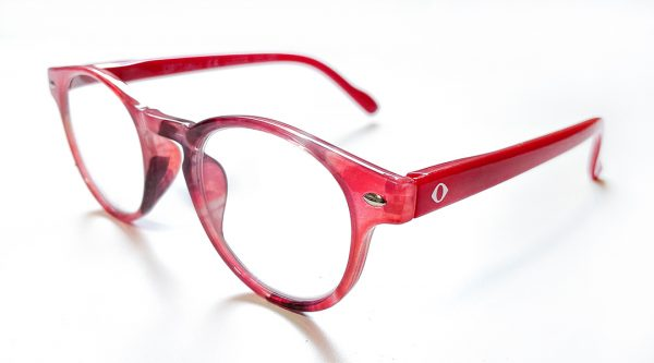 Gafas graduadas online Acuarela Red 2