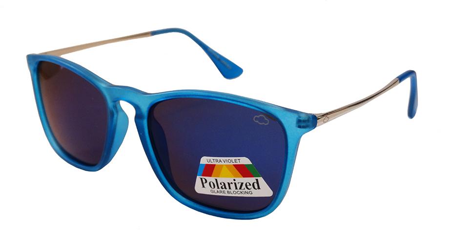 Gafas de Sol Cannes Azul
