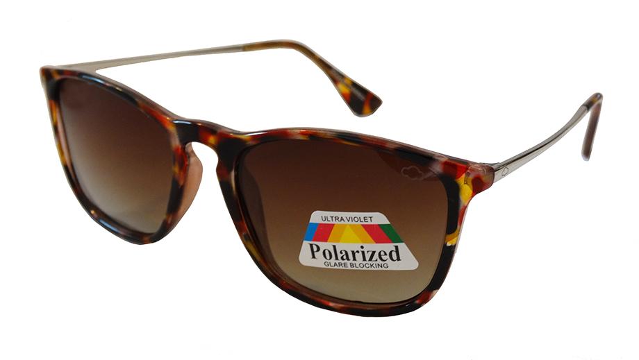 Gafas de Sol Cannes Demi