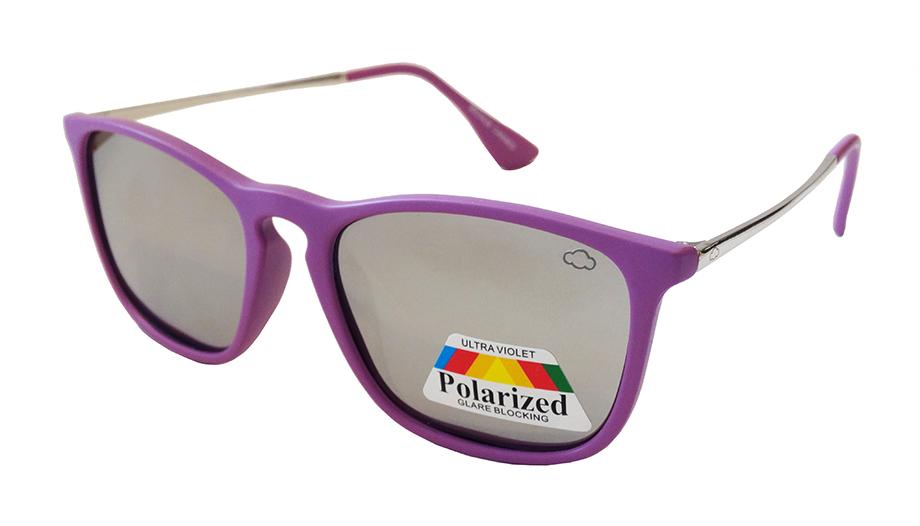 Gafas de Sol Cannes Morada