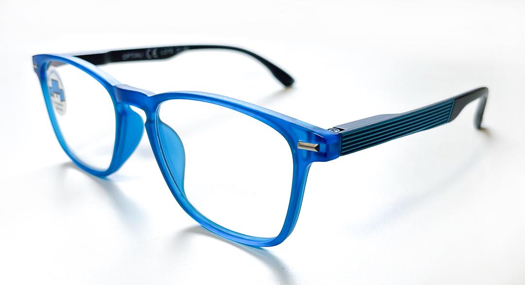 Gafas graduadas online Computer Block Blue 2