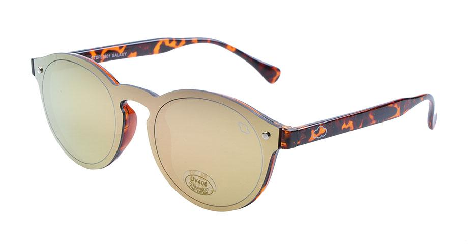 Gafas de Sol Galaxy Demi