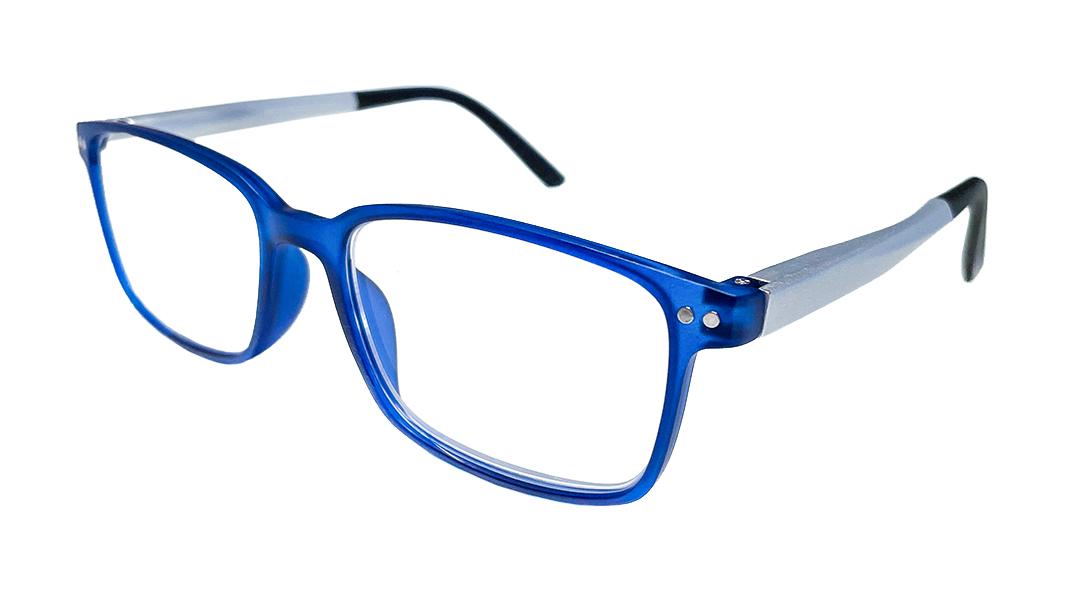 Gafas de lectura Modelo Polo