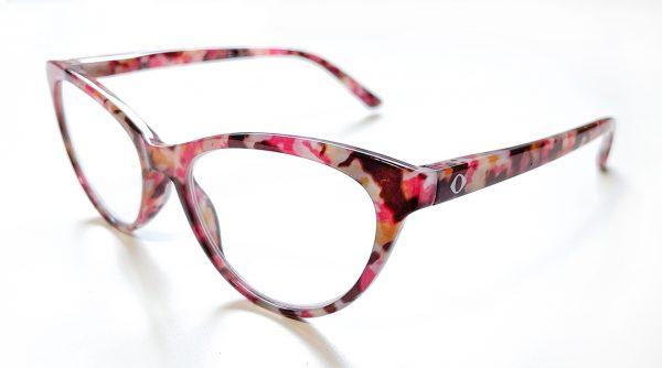 Gafas graduadas online Sumatra Red